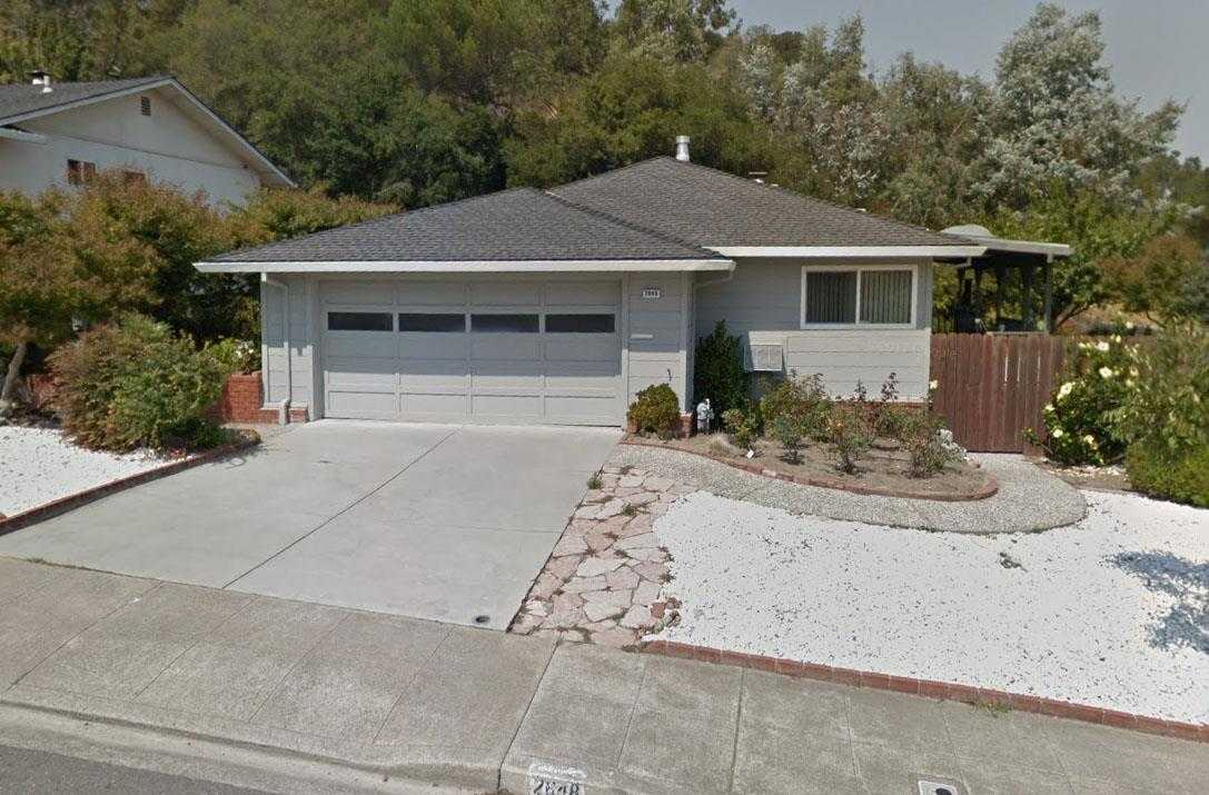$1,888,888 - 4Br/2Ba -  for Sale in Burlingame