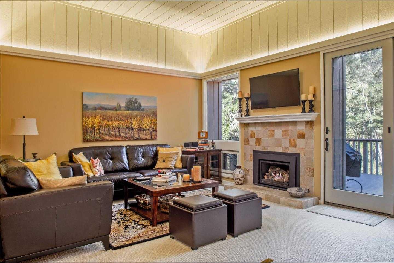 $695,000 - 2Br/2Ba -  for Sale in Carmel
