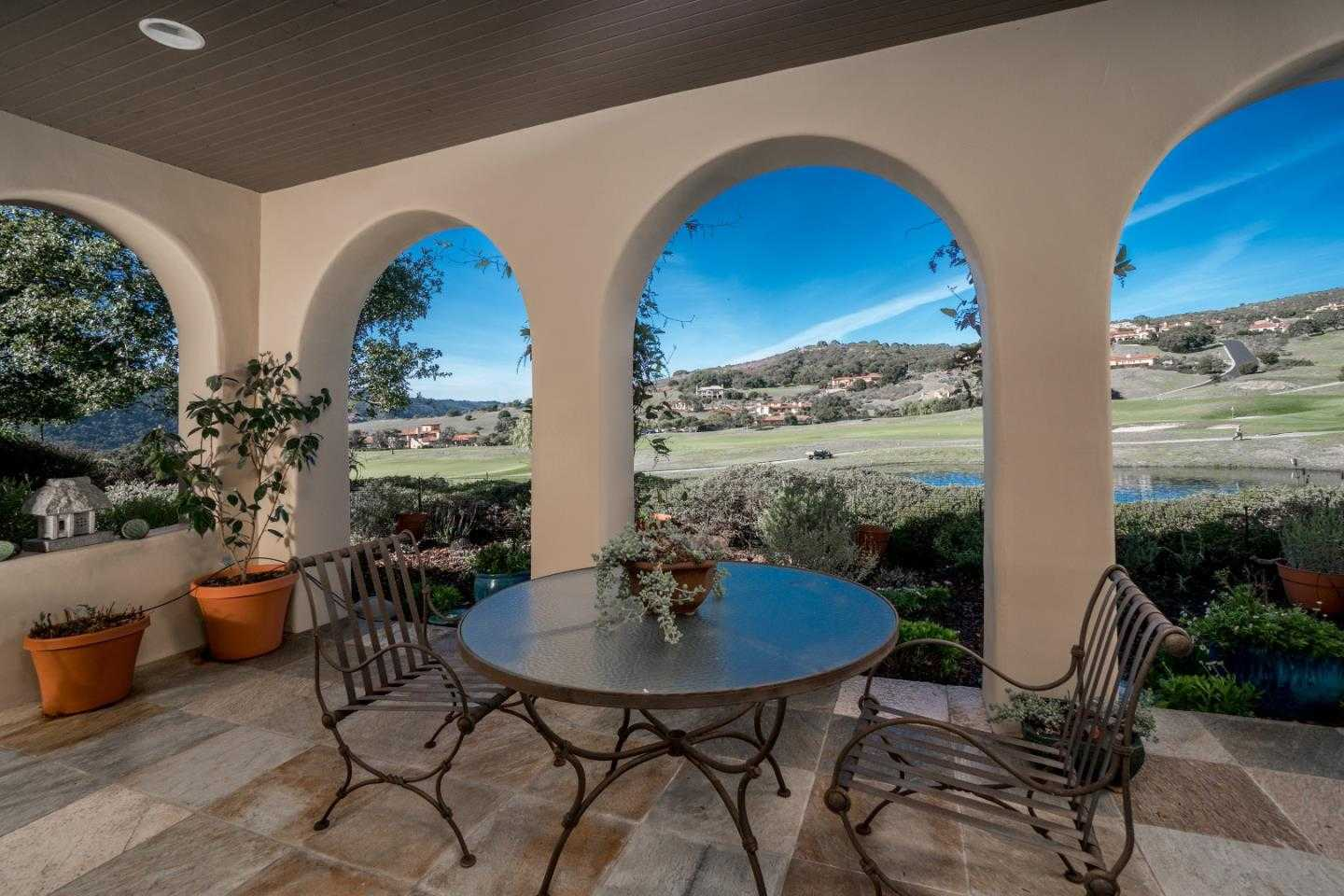 $1,425,000 - 3Br/3Ba -  for Sale in Monterey