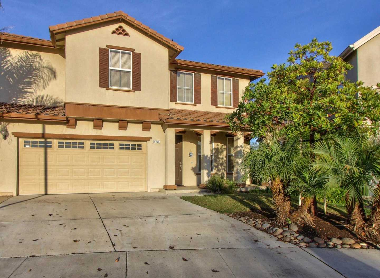 $515,000 - 4Br/3Ba -  for Sale in Salinas