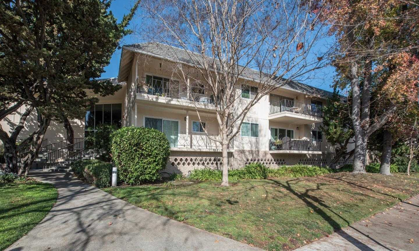 $1,195,000 - 2Br/2Ba -  for Sale in Menlo Park
