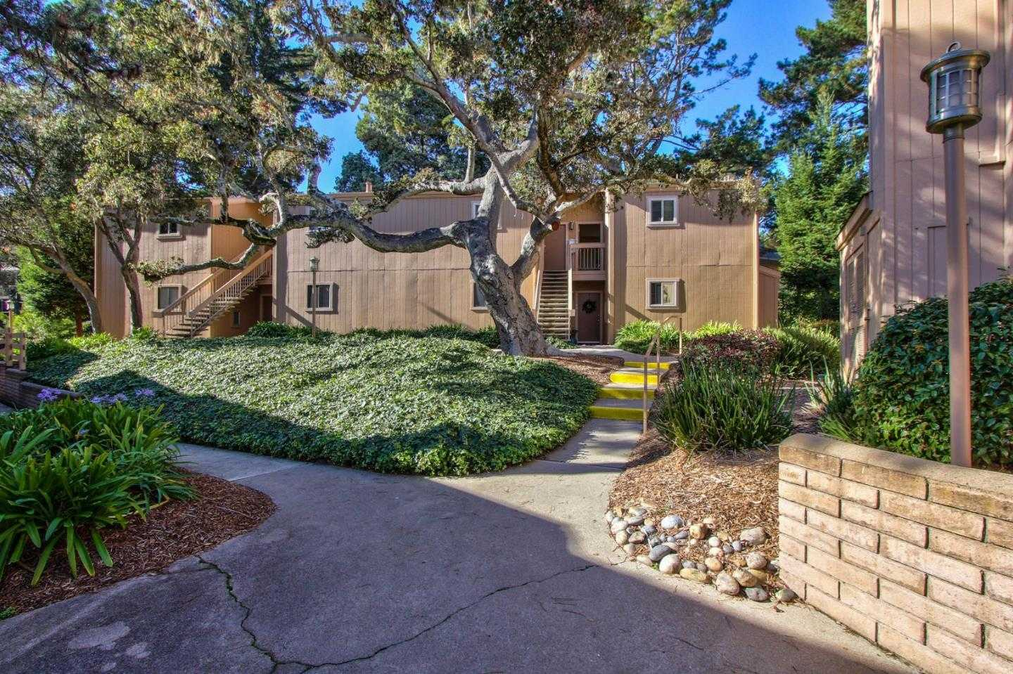 $350,000 - Br/1Ba -  for Sale in Monterey
