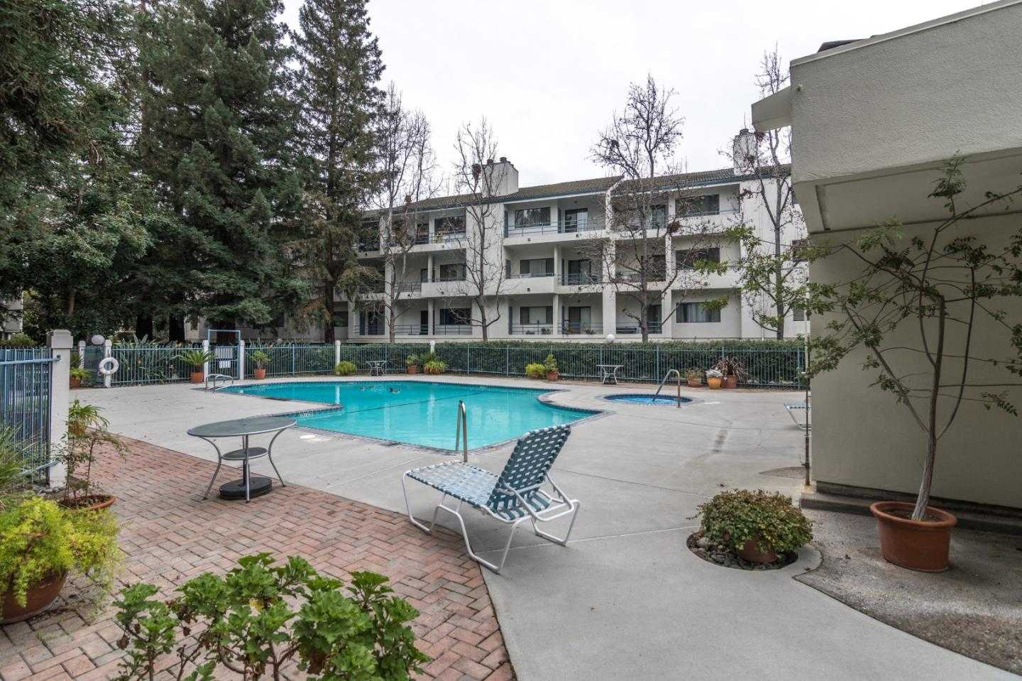 $479,000 - 1Br/1Ba -  for Sale in San Jose