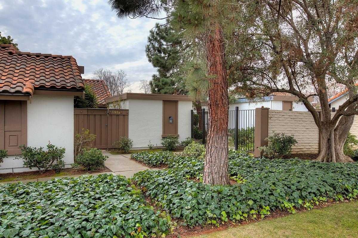 $1,399,000 - 3Br/2Ba -  for Sale in San Jose