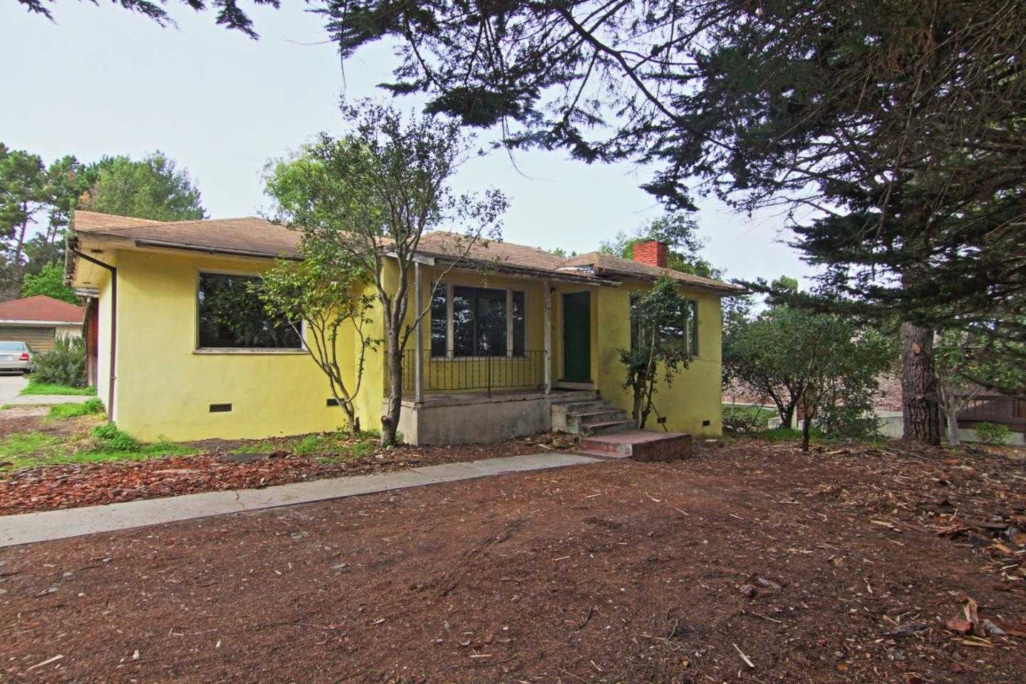 $549,000 - 3Br/2Ba -  for Sale in Monterey