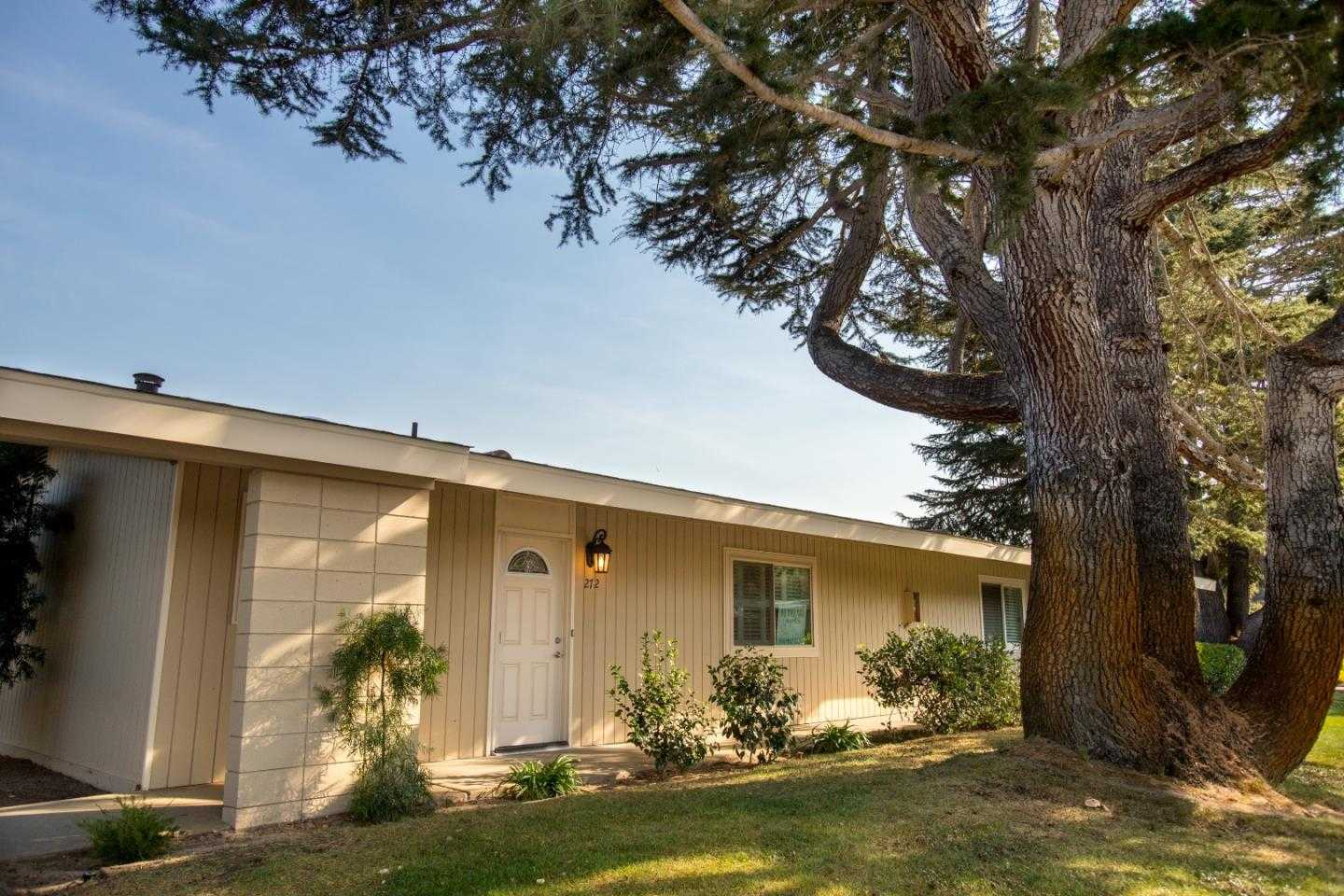 $510,000 - 2Br/2Ba -  for Sale in Carmel Valley