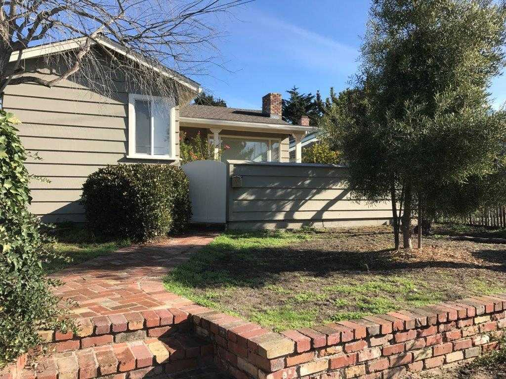 $589,900 - 3Br/2Ba -  for Sale in Monterey