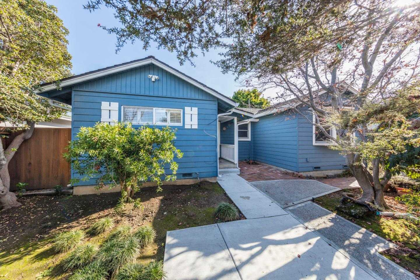 $1,900,000 - 3Br/2Ba -  for Sale in Sunnyvale