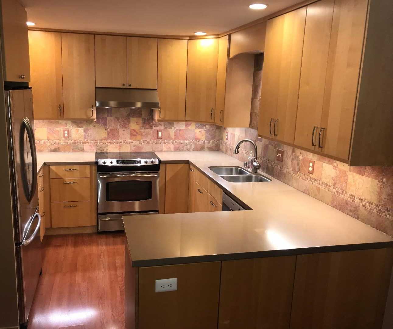$589,000 - 1Br/1Ba -  for Sale in Campbell