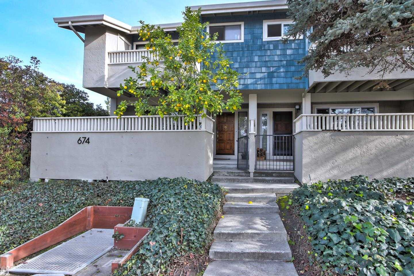 $950,000 - 2Br/3Ba -  for Sale in Sunnyvale