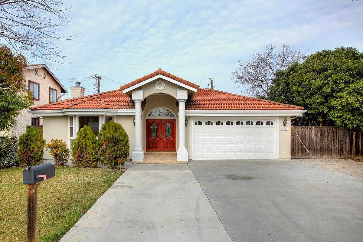 $2,198,000 - 4Br/3Ba -  for Sale in Cupertino