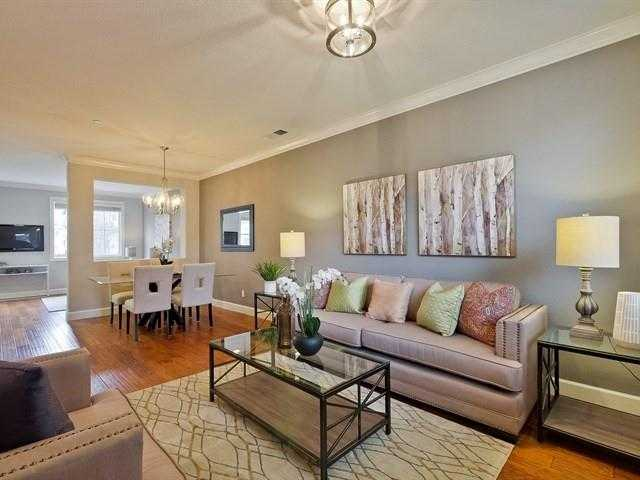 $1,149,000 - 2Br/3Ba -  for Sale in Sunnyvale