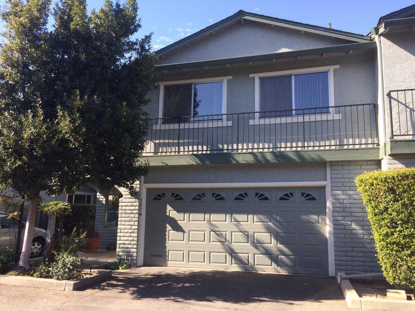 $1,050,000 - 3Br/3Ba -  for Sale in Campbell