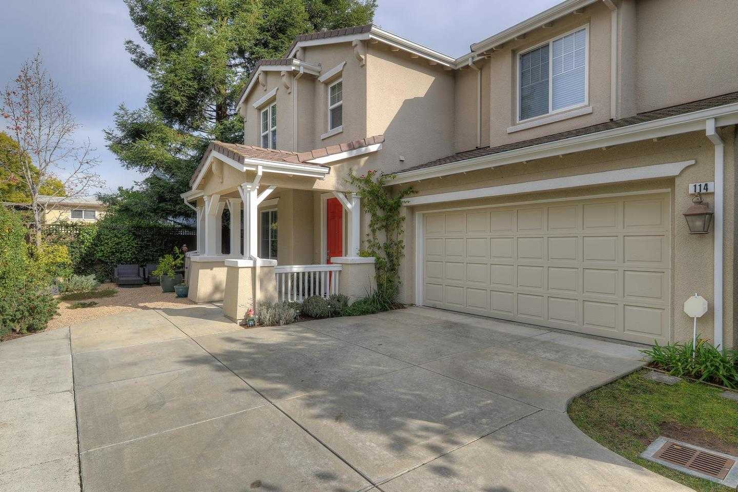 $2,099,888 - 4Br/3Ba -  for Sale in Mountain View