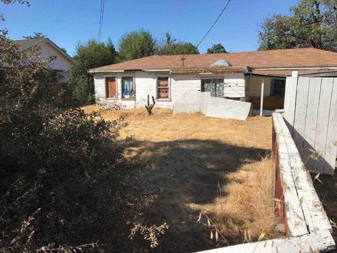 $825,000 - 4Br/2Ba -  for Sale in Campbell