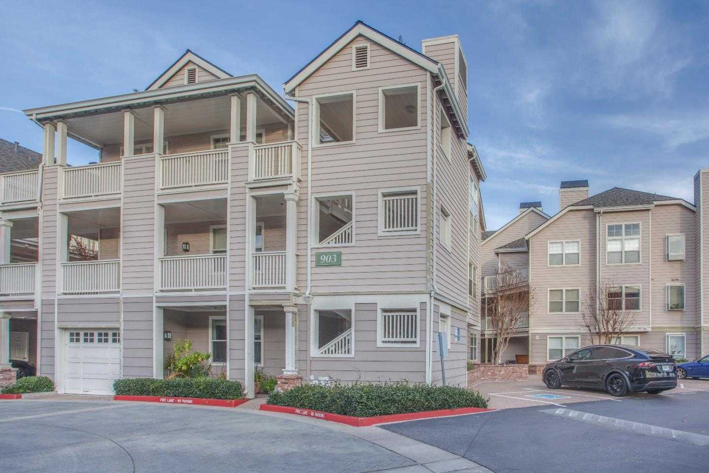 $939,000 - 2Br/2Ba -  for Sale in Sunnyvale