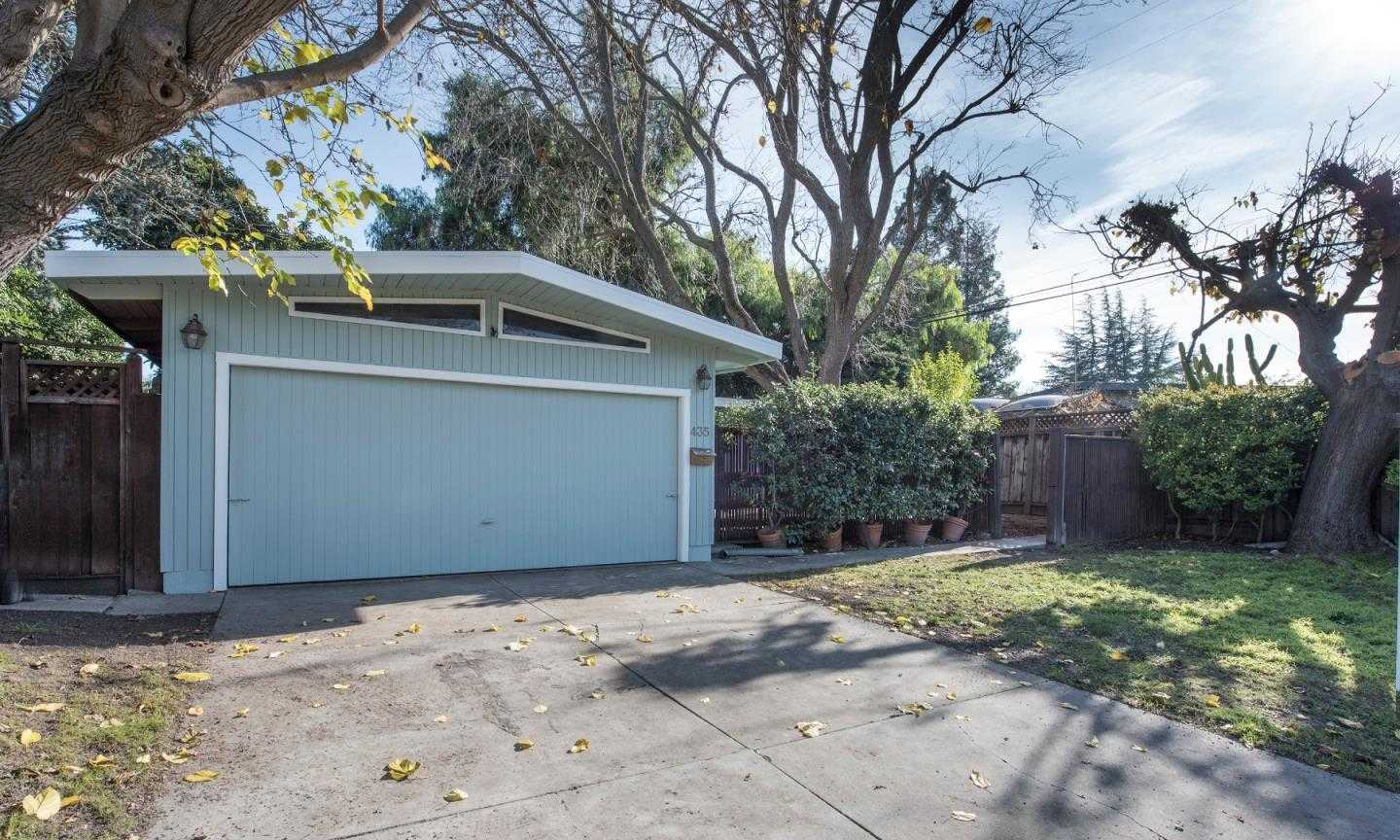 $1,500,000 - 3Br/2Ba -  for Sale in Mountain View