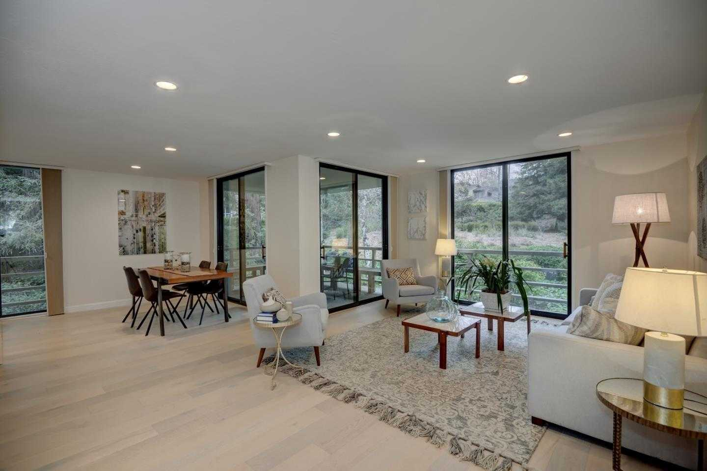 $949,000 - 2Br/2Ba -  for Sale in Menlo Park