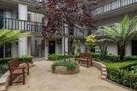 $775,000 - 3Br/2Ba -  for Sale in Pebble Beach