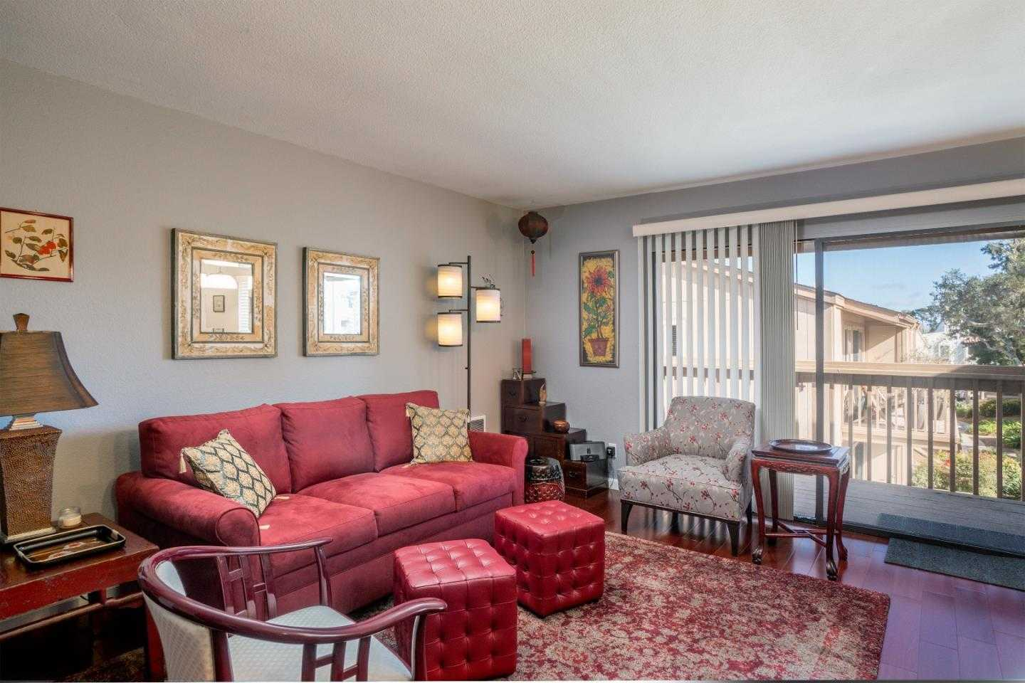 $396,000 - 1Br/1Ba -  for Sale in Monterey