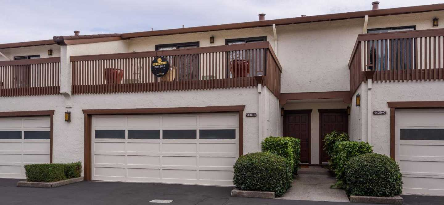 $1,148,000 - 3Br/3Ba -  for Sale in Redwood City