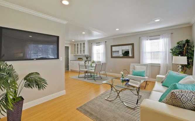 $1,380,000 - 3Br/1Ba -  for Sale in Sunnyvale