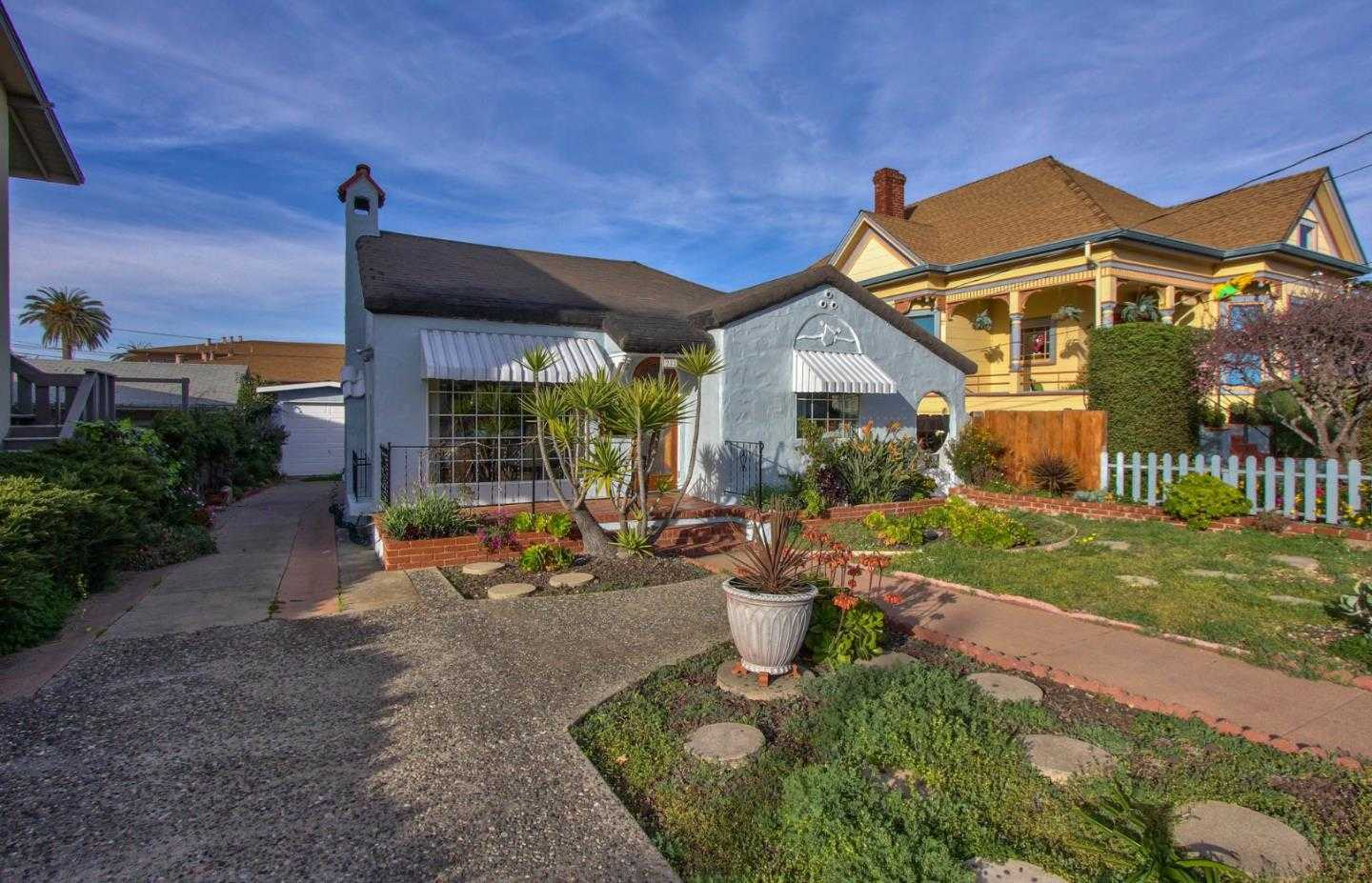 $759,000 - 2Br/2Ba -  for Sale in Monterey