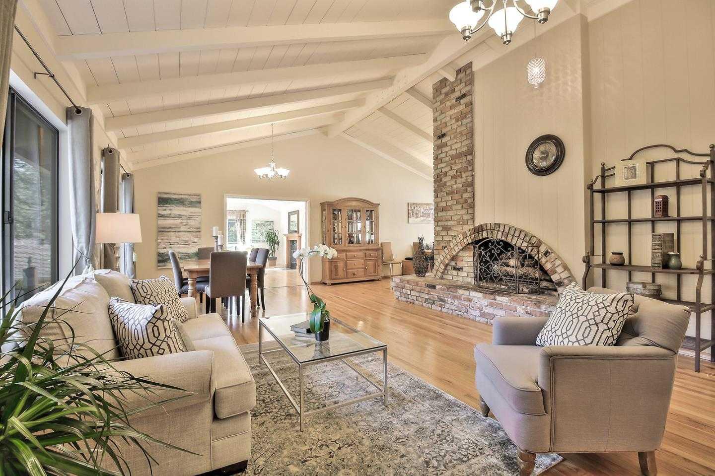 $3,050,000 - 5Br/4Ba -  for Sale in Los Gatos