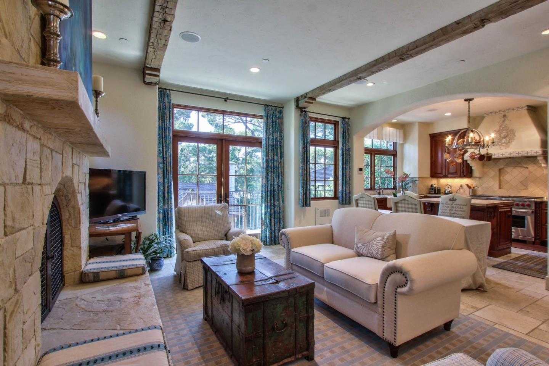 $3,949,000 - 4Br/5Ba -  for Sale in Carmel