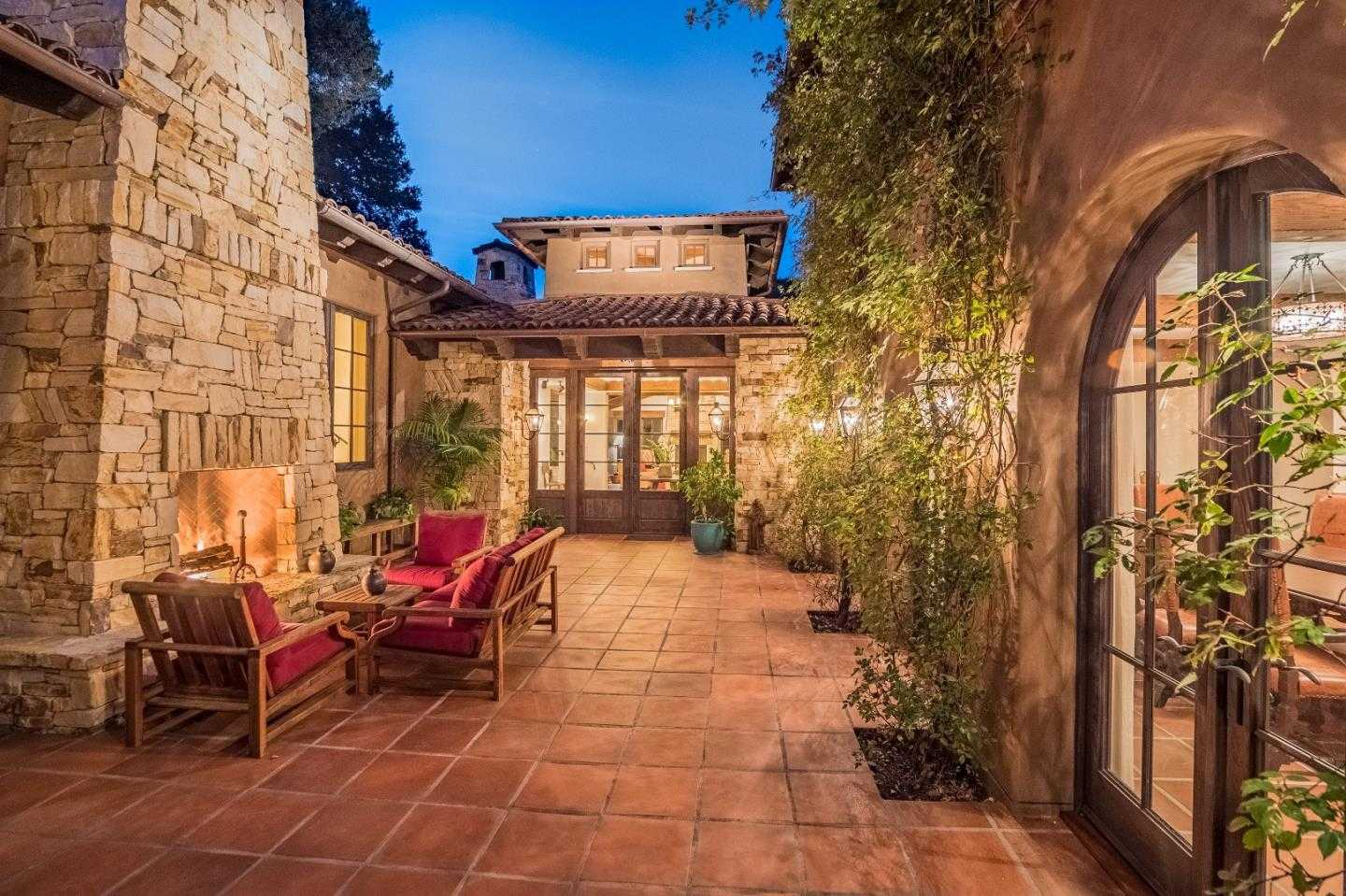 $5,388,000 - 5Br/4Ba -  for Sale in Carmel