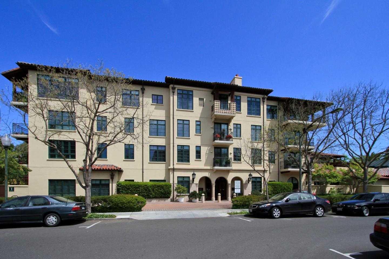 $1,499,000 - 2Br/2Ba -  for Sale in Palo Alto