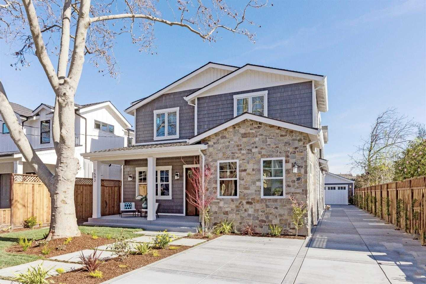 $3,368,000 - 5Br/5Ba -  for Sale in San Jose