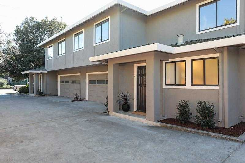 $1,220,000 - 3Br/3Ba -  for Sale in Mountain View