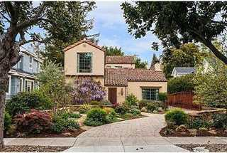 $8,950,000 - 5Br/4Ba -  for Sale in Palo Alto