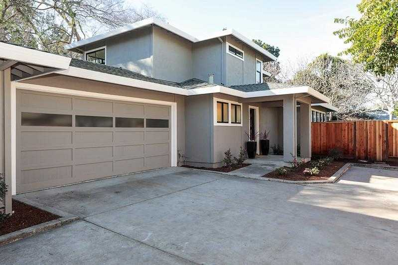 $1,450,000 - 3Br/3Ba -  for Sale in Mountain View