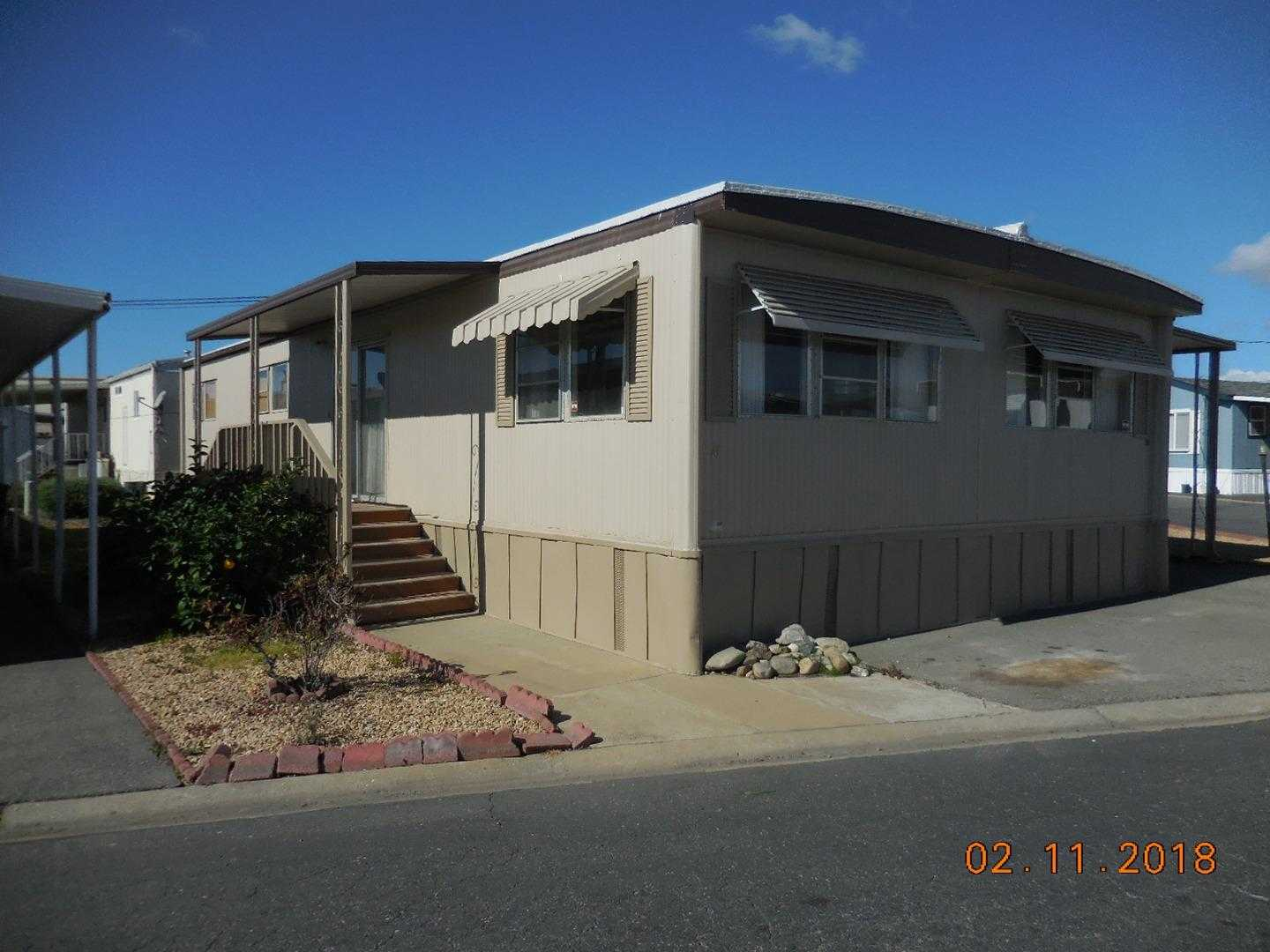 $65,000 - 2Br/2Ba -  for Sale in Salinas