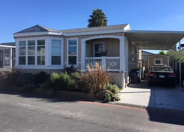 $369,000 - 3Br/2Ba -  for Sale in Sunnyvale