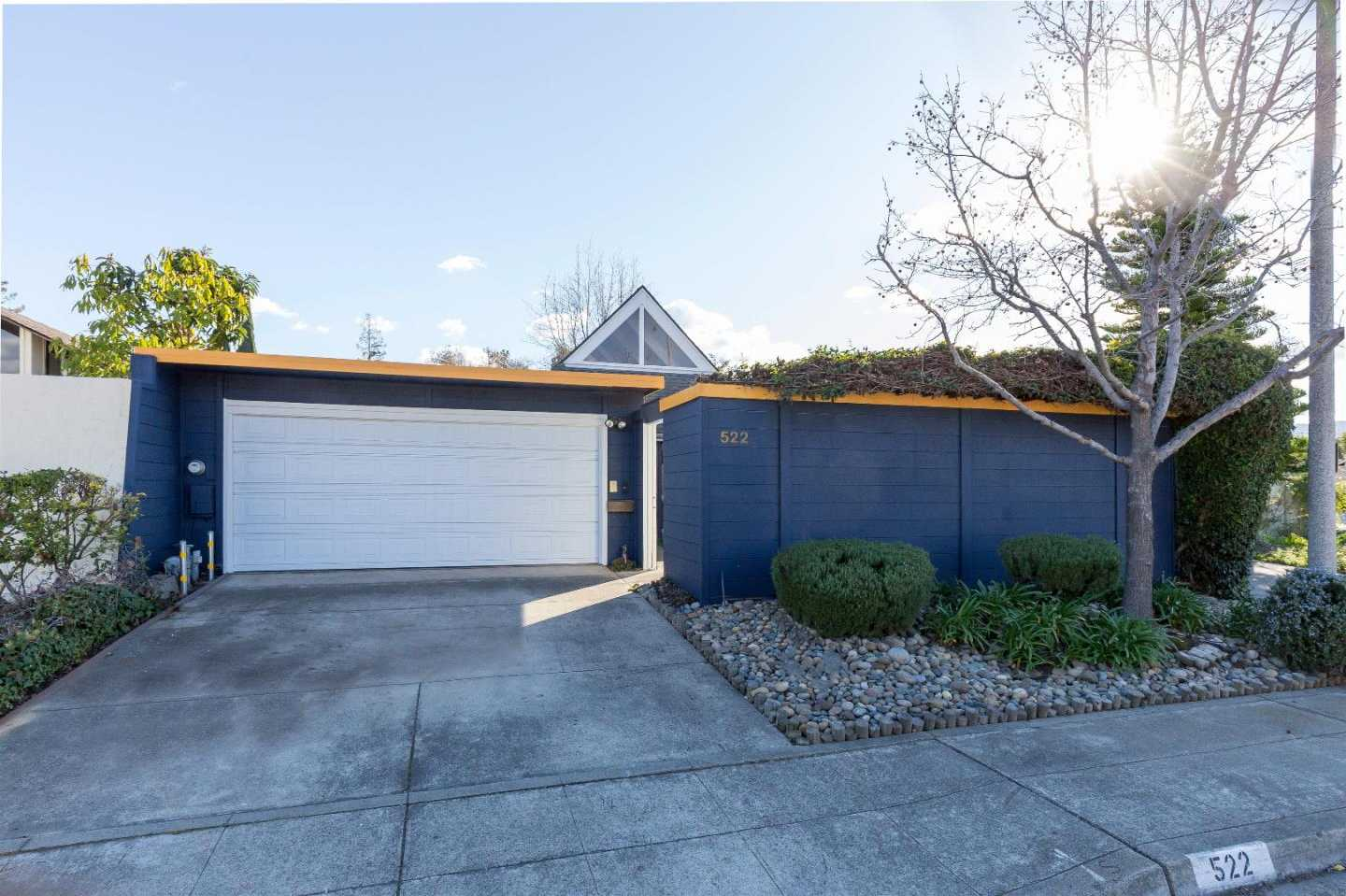 $1,595,799 - 3Br/2Ba -  for Sale in Sunnyvale