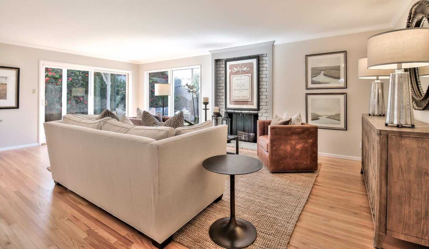 $1,998,000 - 3Br/2Ba -  for Sale in Mountain View