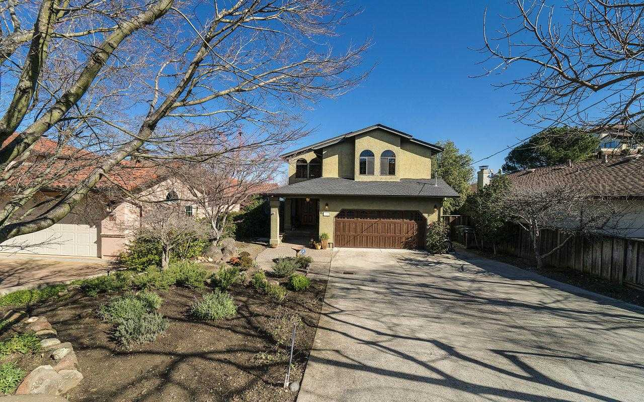 $2,348,000 - 4Br/3Ba -  for Sale in Redwood City