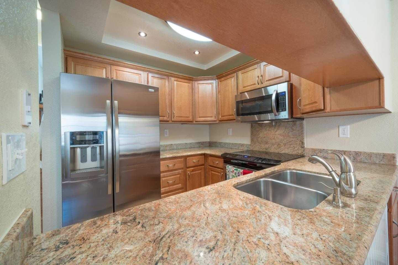 $750,000 - 2Br/2Ba -  for Sale in Santa Clara