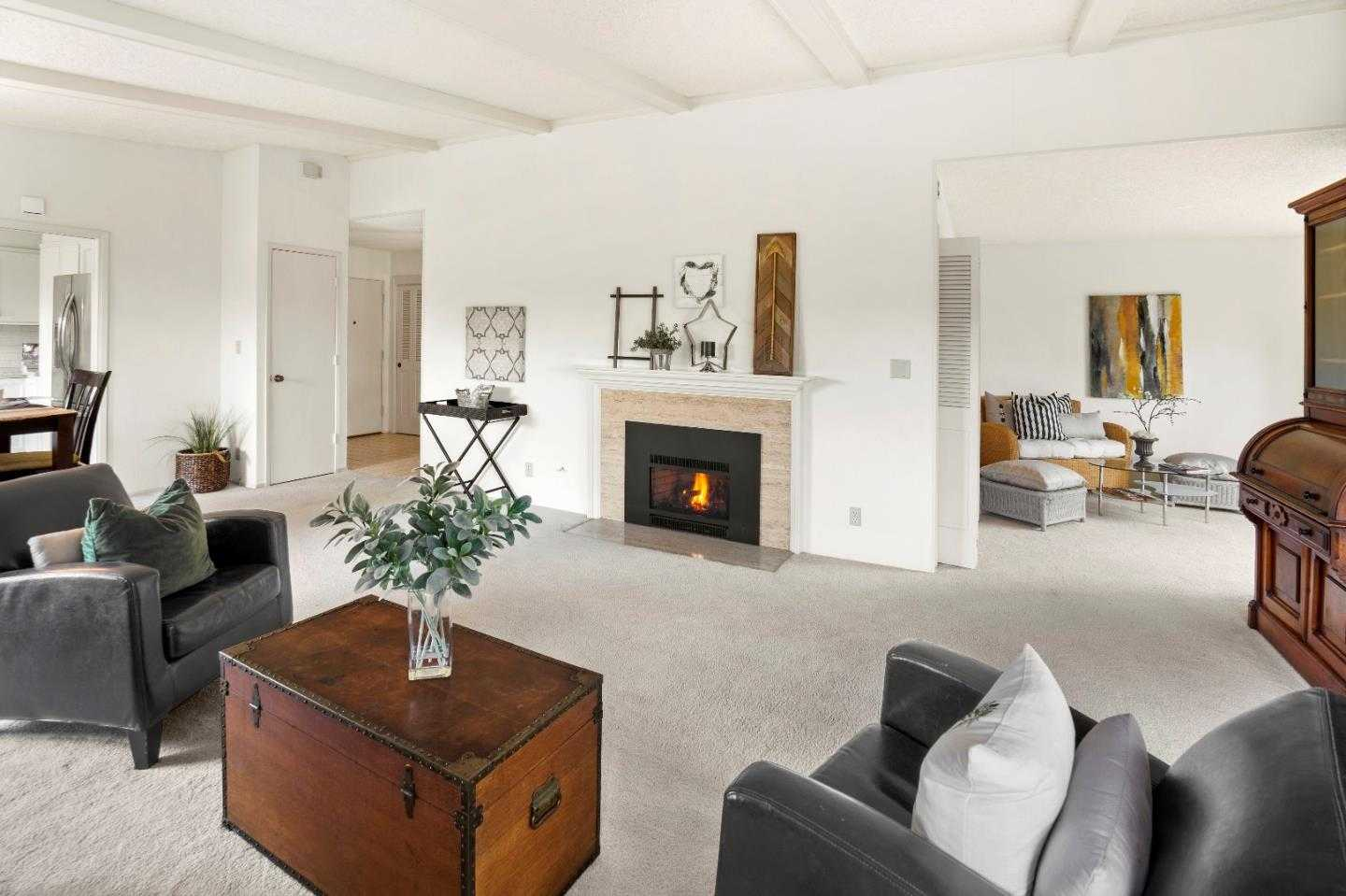 $650,000 - 2Br/2Ba -  for Sale in Carmel