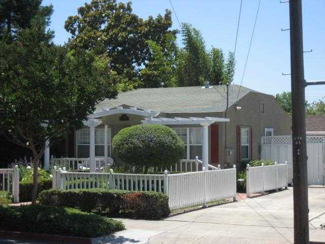$900,000 - 2Br/1Ba -  for Sale in Santa Clara