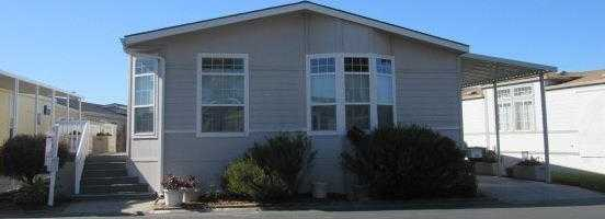 $279,000 - 3Br/2Ba -  for Sale in Sunnyvale