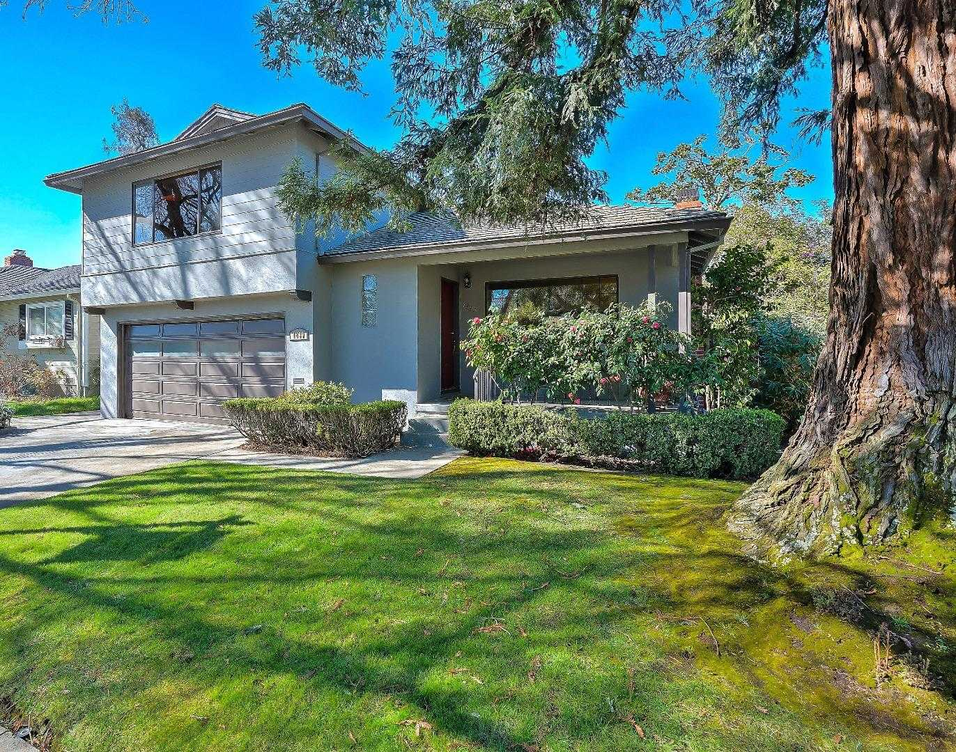 $1,749,000 - 4Br/3Ba -  for Sale in Redwood City