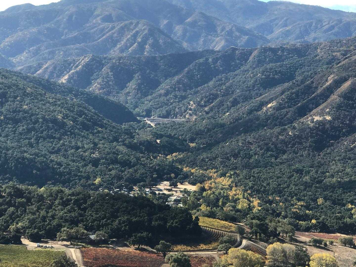 $449,000 - 1Br/1Ba -  for Sale in Carmel Valley