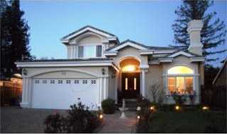 $5,980,000 - 9Br/7Ba -  for Sale in Palo Alto
