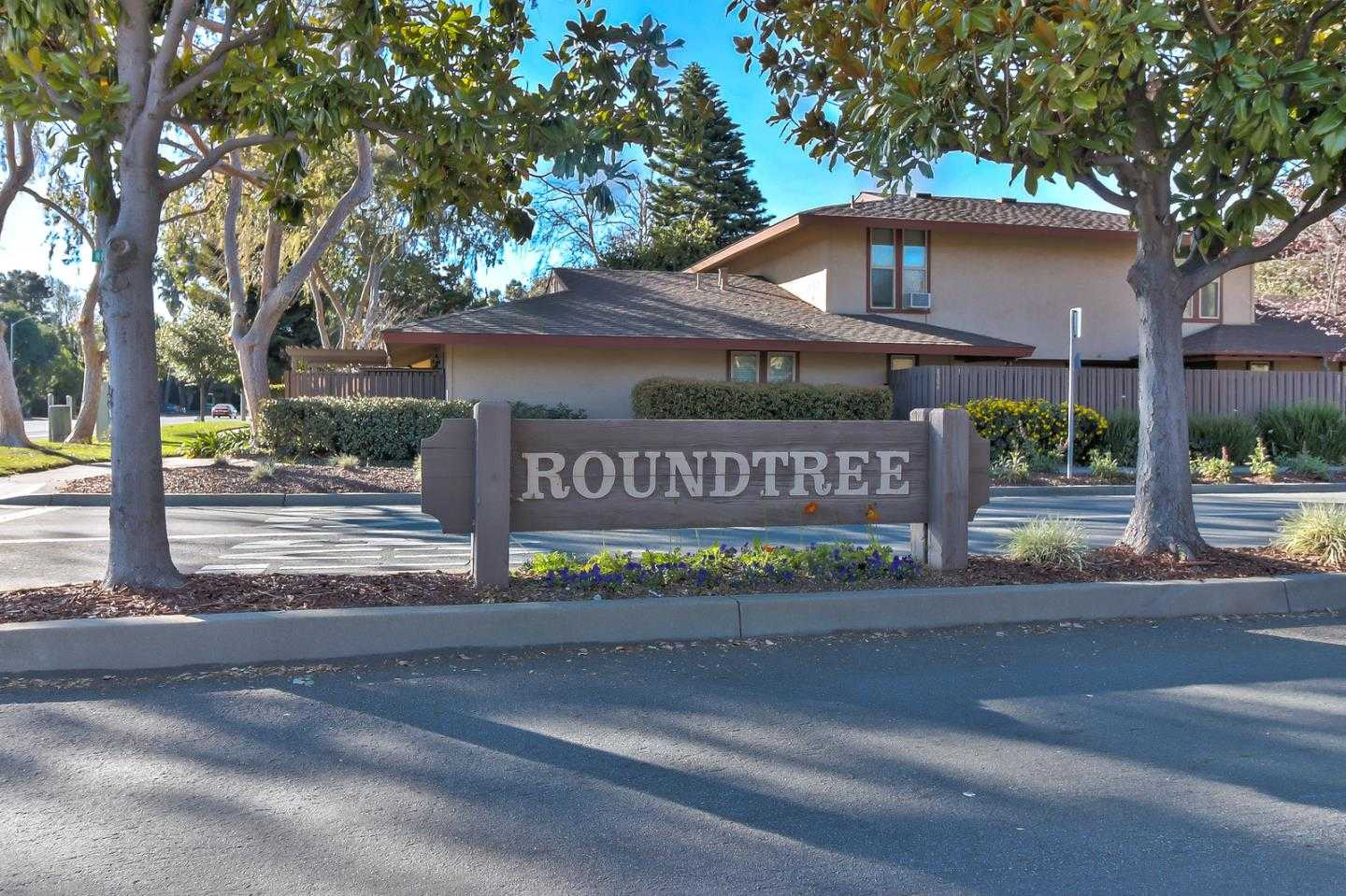 $789,000 - 2Br/1Ba -  for Sale in Sunnyvale