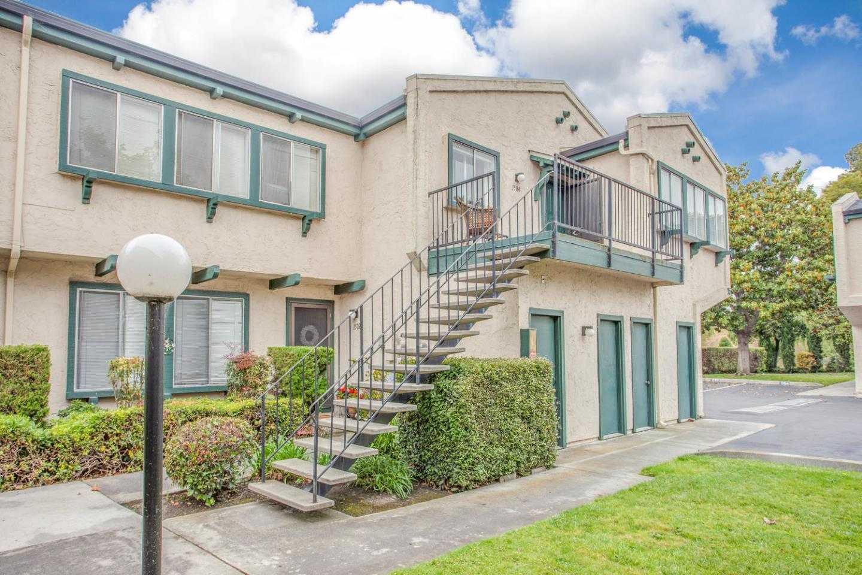 $699,950 - 3Br/2Ba -  for Sale in Santa Clara