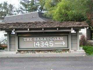 $699,000 - 1Br/1Ba -  for Sale in Saratoga
